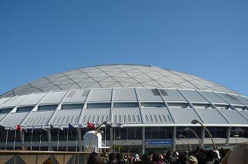 名古屋ドーム2.JPG